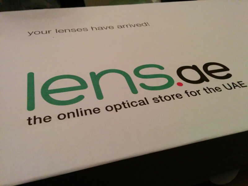 Lens.ae sees the bigger ecommerce picture