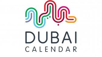 Copy-of-DUBAI-CALENDAR-LOGO-336x190