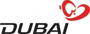 Dubai Heart Logo