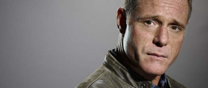 hank voight chicago pd