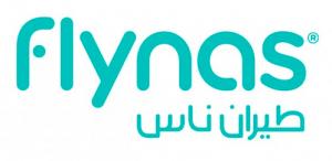 flynas logo