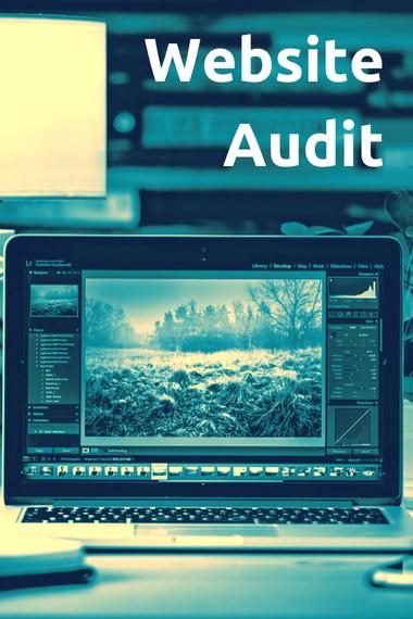 website seo audit dubai uae