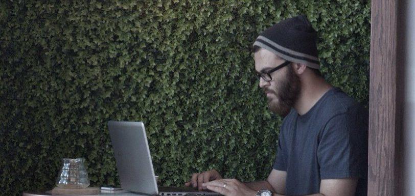 UAE Digital Marketing Interviews – Social Media with Ahmad Alam