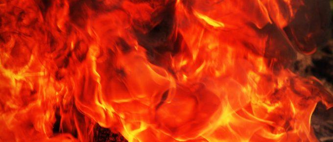 fire-blaze