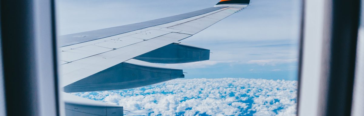 What airline SEO taught me about sky high traffic