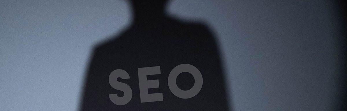 Can SEO save the world?